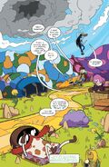 AT - Issue 67 Page 2