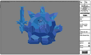 640px-Modelsheet Ice King in Ice Armor - Night Color