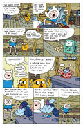 Adventure Time 2013 Summer Special 01-013