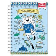 ScribeBook15