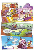 AT - C Page 8