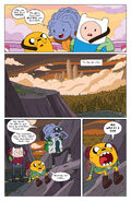 AT - Issue 47 Page 10