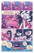 AT - C11 Page 12