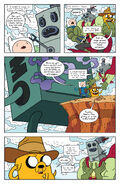 AT - Issue 57 Page 8