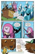 AT - Issue 68 Page 2