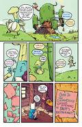 Adventure Time 029-019 (newcomic.org)