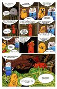 AT - C6 Page 17