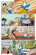 Adventure Time - The Flip Side 003-012