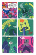 Adventure Time 020-017