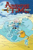 Adventuretime 22 cva copy