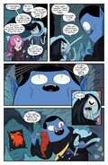 AT - Issue 69 Page 5