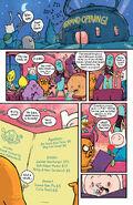 Adventure Time 029-020 (newcomic.org)