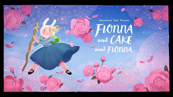 Fionna-and-Cake-and-Fionna