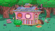 1000px-Bg s1e4 treetrunks house1