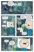AT - Issue 56 Page 10