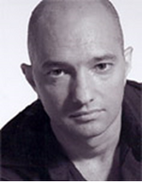 Juan Antonio Soler