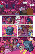 AT - C3 Page 2