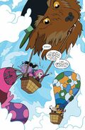 AT - Issue 68 Page 1