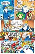 Adventure Time - The Flip Side 002-013