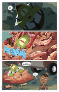 AT - Issue 42 Page 1
