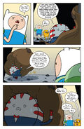 AT - Issue 58 Page 12