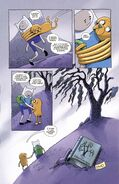 AT - C9 Page 18