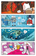 AT - Issue 58 Page 7