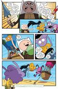 AT - Issue 67 Page 20