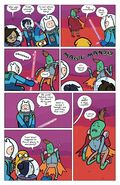 AT - M&S5 - Page 14