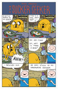 Adventure Time 2013 Summer Special 01-011