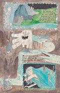 Comic 6 - pagina 3