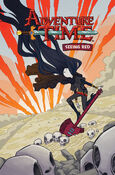 Comics-adventure-time-seeing-red