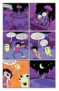 Adventure Time 029-017 (newcomic.org)