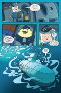 AT - Issue 56 Page 12