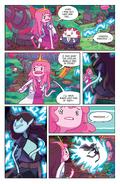 Adventure Time - Marceline Gone Adrift 01-012