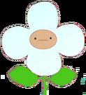 Finn la Flor