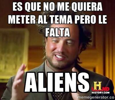 MEM aliens3