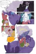 Traduccion- pagina 5