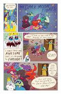 AT - IK3 Page 5