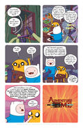 Adventure Time 020-005