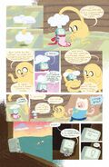 AT - C11 Page 10