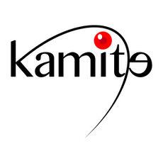 Kamite Mexico