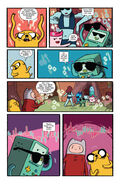 AT - C3 Page 4