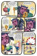 AT - Issue 48 Page 21
