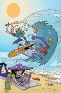 Adventuretimeannual 01 cover c