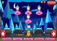 Play Sound Castle 2 Free Game