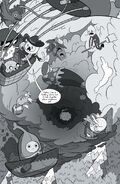 AT - Issue 67 Page 1