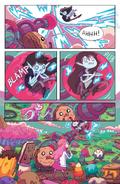 Adventure Time - Marceline Gone Adrift 01-016