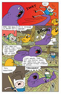 Adventure Time 2013 Summer Special 01-016
