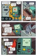 AT - Issue 56 Page 5